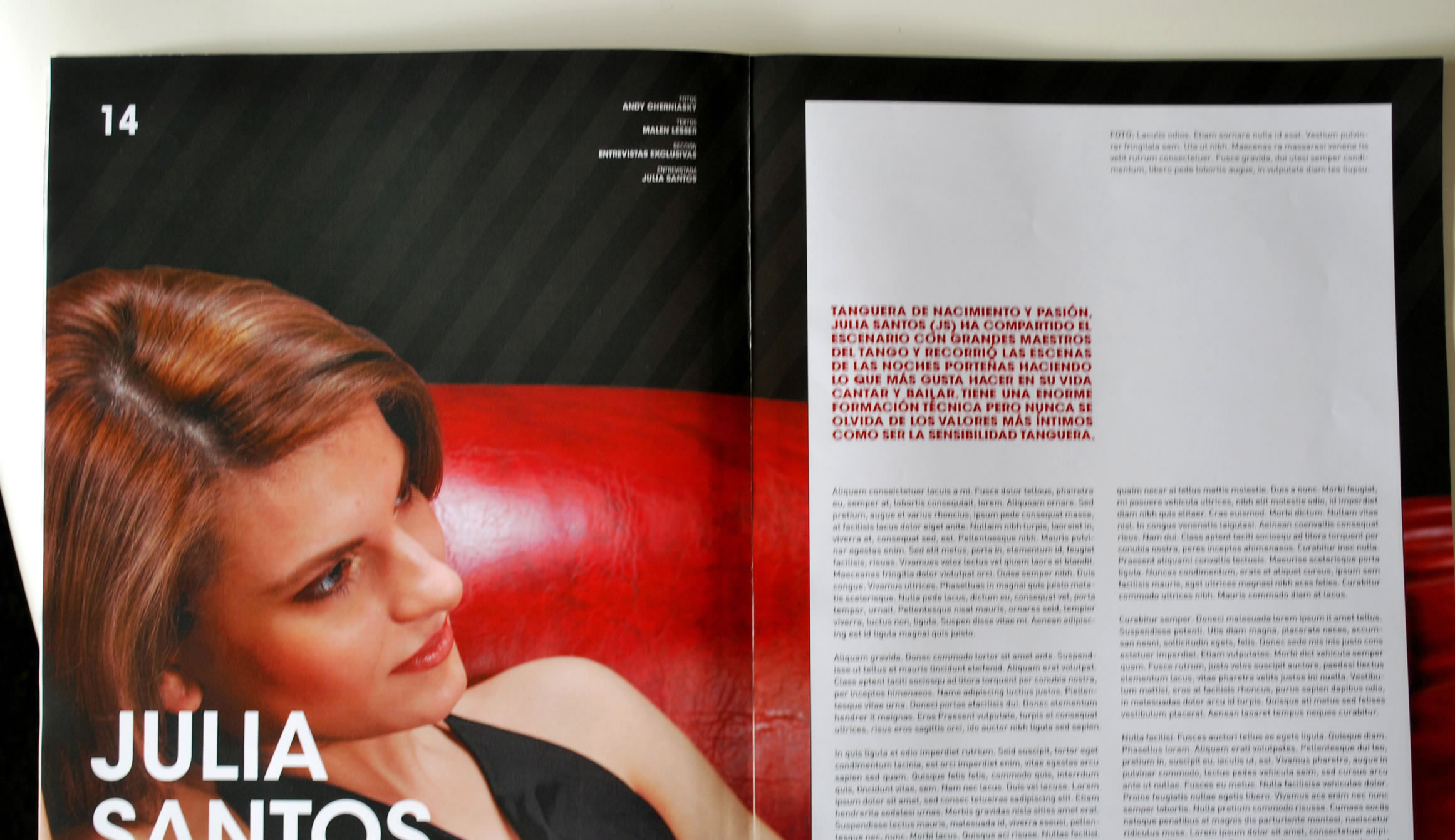 estudio-diseno-editorial-palermo-capital-federal