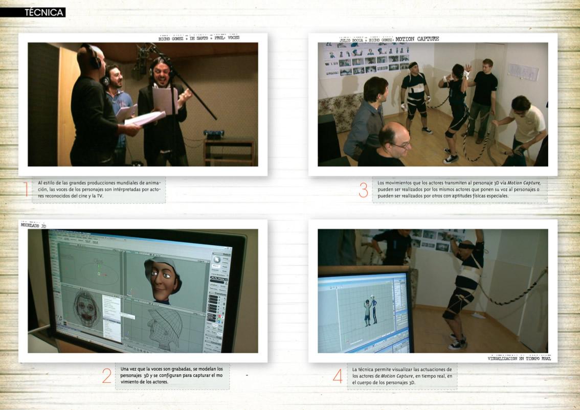 Magnífico Actores Reanudan El Diseño Inspiración - Ejemplo De ...