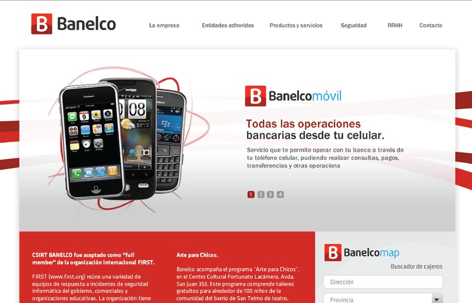 Agencia Estudio de Diseño gráfico, páginas web, identidad, branding ...