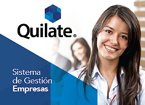 Quilate Software